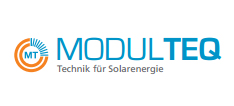 Modulteq